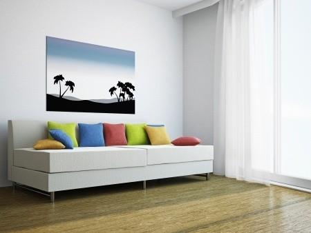 Vybíráte podzimní dekoraci do vašeho domova?